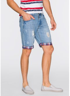 Бермуды Loose Fit, John Baner JEANSWEAR
