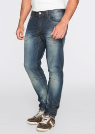 Джинсы TAPERED, John Baner JEANSWEAR