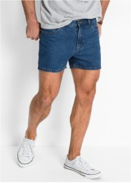 Джинсовые шорты Regular Fit, John Baner JEANSWEAR