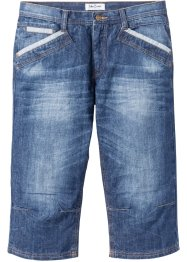 Джинсы Regular Fit 3/4, John Baner JEANSWEAR