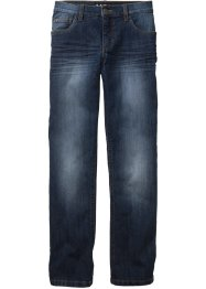 Джинсы Loose Fit, John Baner JEANSWEAR