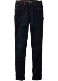 Джинсы-стретч Slim Fit, John Baner JEANSWEAR