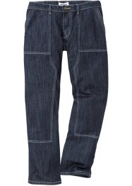 Джинсы Loose Fit Straight, John Baner JEANSWEAR