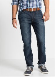 Джинсы Regular Fit Straight, John Baner JEANSWEAR