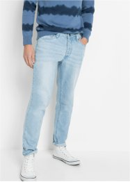 Джинсы Loose Fit Jeans, Tapered, RAINBOW