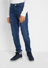 Джинсы стрейч Slim Fit, John Baner JEANSWEAR