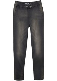 Джоггеры Regular Fit, John Baner JEANSWEAR