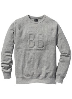 Свитшот Regular Fit, bpc bonprix collection