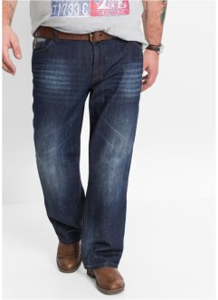 Джинсы Regular Fit Bootcut, John Baner JEANSWEAR