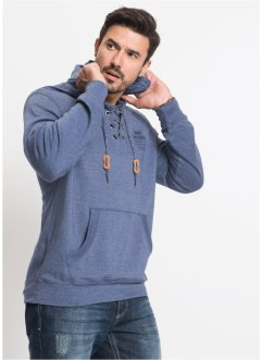 Свитшот Regular Fit, John Baner JEANSWEAR