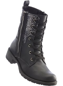Ботинки на шнурках, bpc bonprix collection