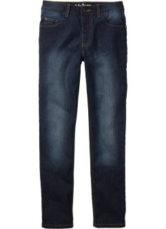 Джинсы Slim Fit, John Baner JEANSWEAR