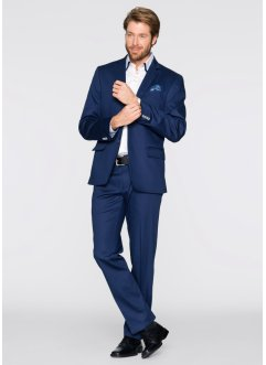 Костюм Slim Fit (2 изд.), bpc selection